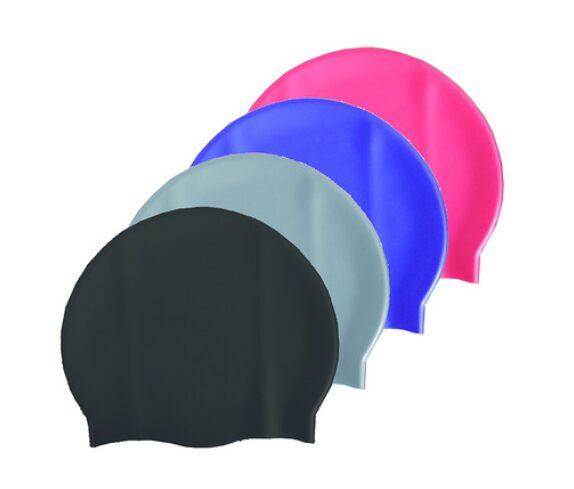 כובע ים - רויאל בגד ים צנוע- MORIÉ